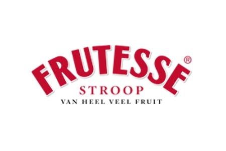 Frutesse logo