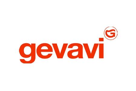 gevavi