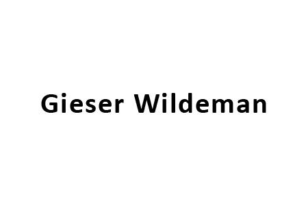 gieser-wildeman