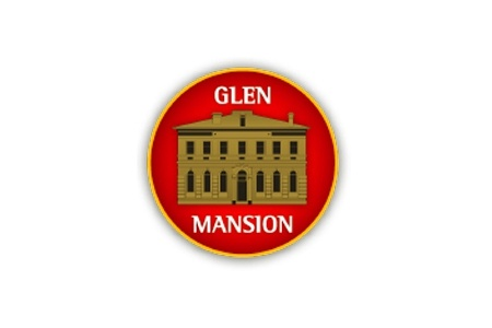 glen-mansion