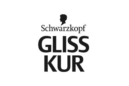 gliss-kur