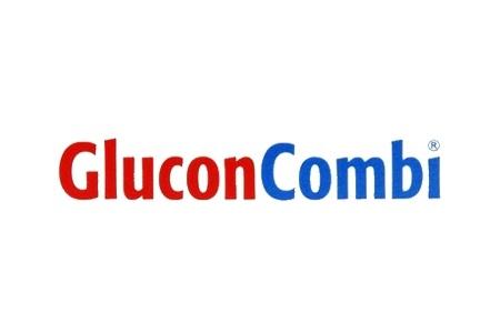 glucon-combi