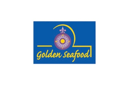 golden-seafood