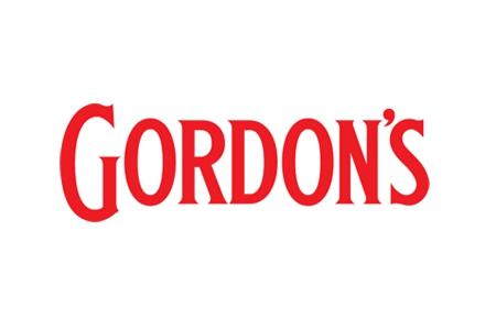 gordon-s