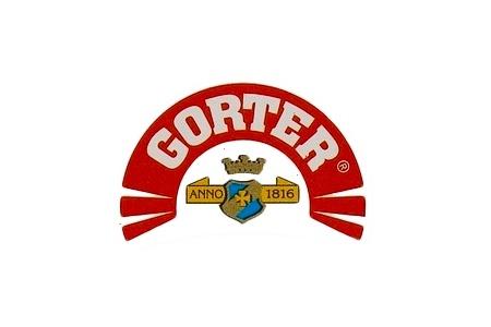Gorter logo