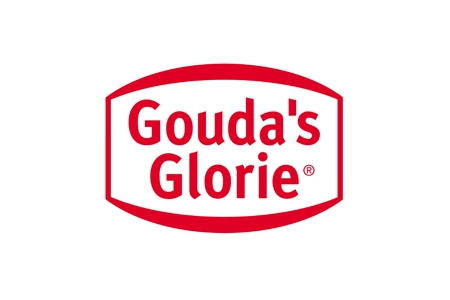 gouda-s-glorie