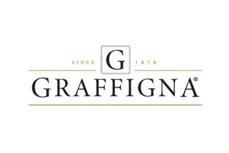 Graffigna logo