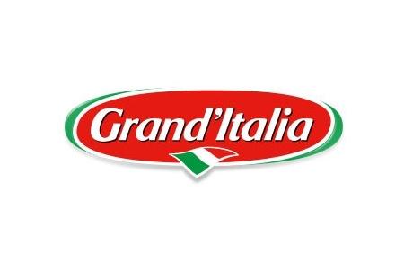 grand-italia