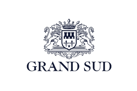 grand-sud
