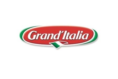 granditalia
