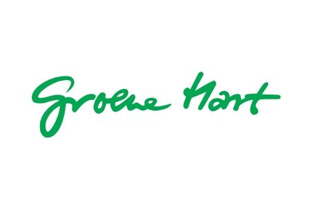 groene-hart