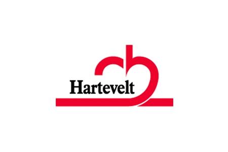 Hartevelt logo