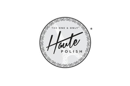haute-polish