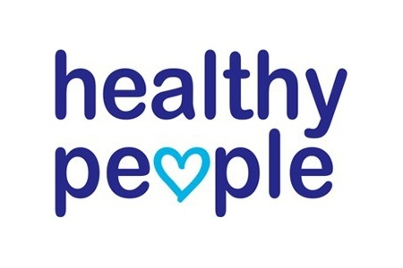 healthy-people