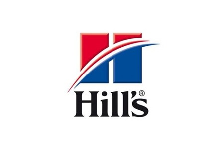 hill-s