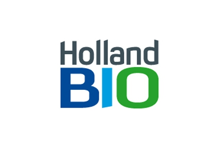 Hollands Bio logo