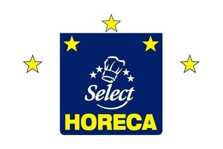 horeca-select