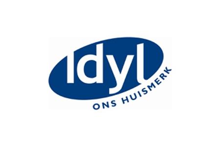 Idyl logo