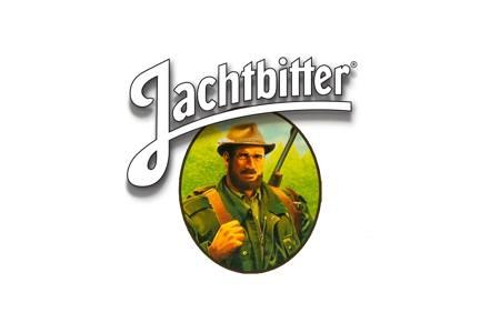 Jachtbitter logo