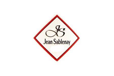 jean-sablenay