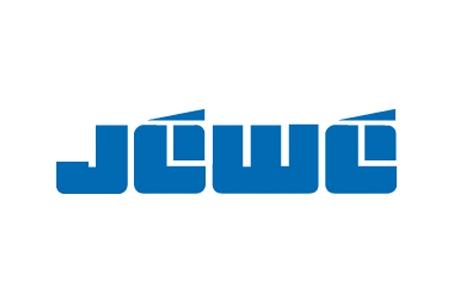 JéWé logo