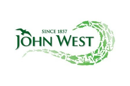 john-west