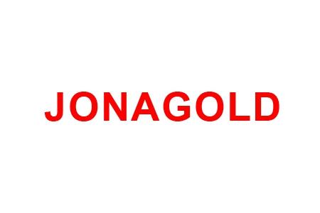 Jonagold logo