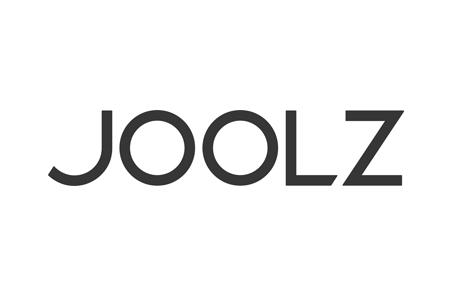 Joolz logo