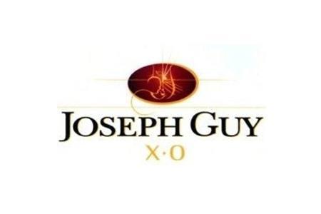 joseph-guy