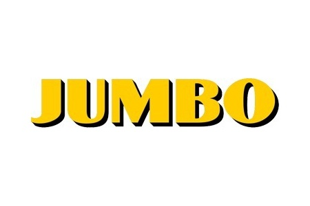 jumbo-huismerk