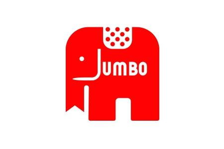 Jumbo Spellen logo