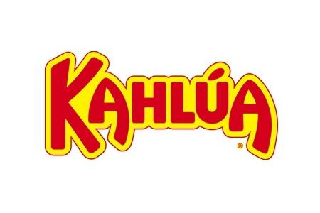 Kahlúa logo