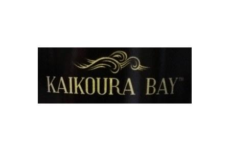 Kaikoura Bay logo