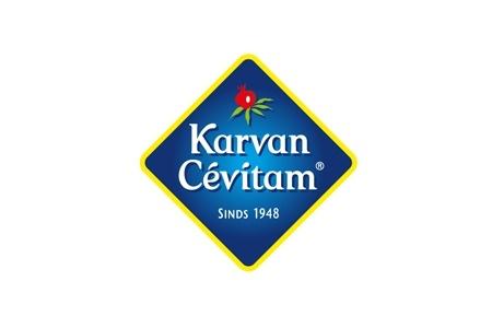 Karvan Cévitam logo