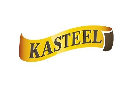 Kasteel logo