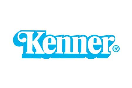 Kenner logo