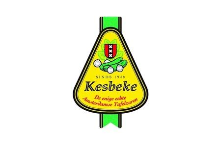Kesbeke logo