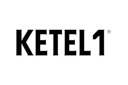 Ketel 1 logo