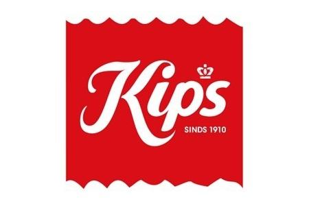 Kips logo