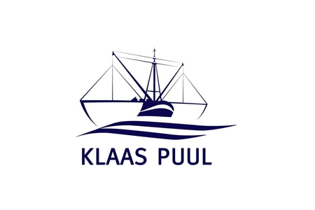 Klaas Puul logo
