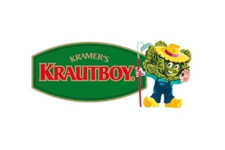 krautboy