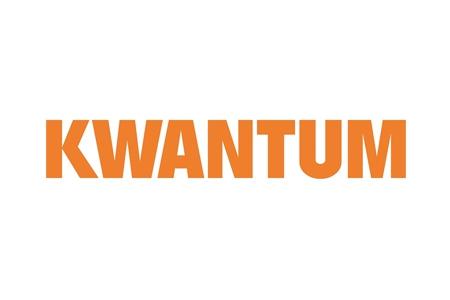 Kwantum Huismerk logo