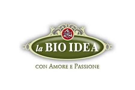 la-bioidea