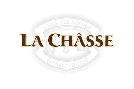 La Chasse logo
