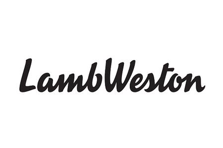 Lamb Weston logo