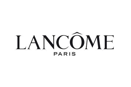Lancôme logo
