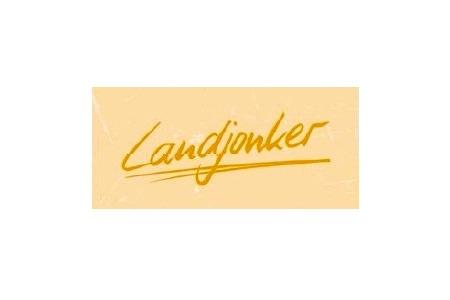 Landjonker logo