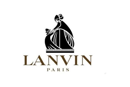 Lanvin logo
