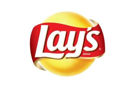 lay-s