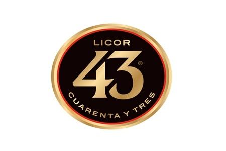 licor43 logo
